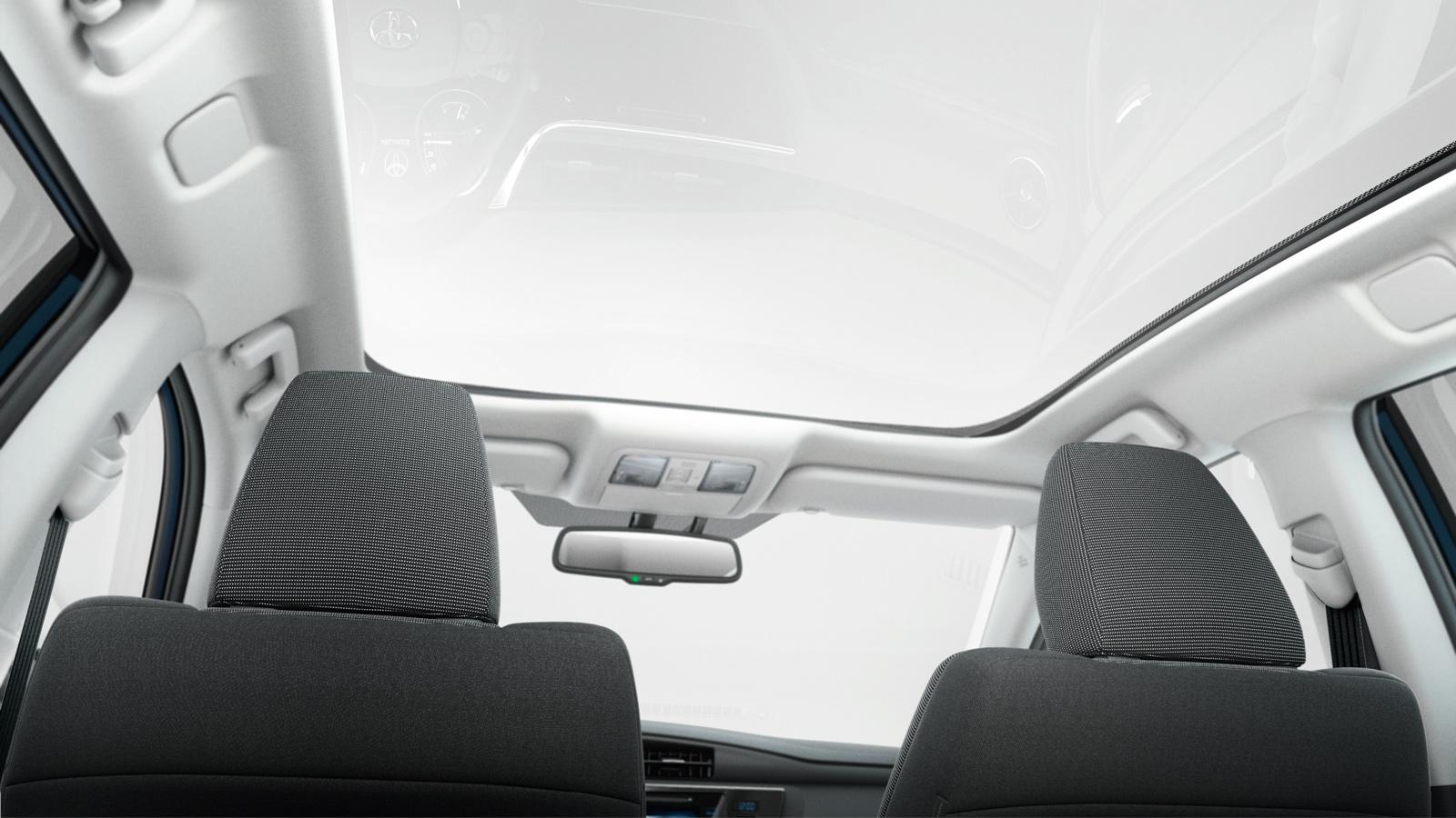 toyota neuwagen stoltenberg automobile gmbh co kg. Black Bedroom Furniture Sets. Home Design Ideas